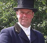 Jack van den Broek